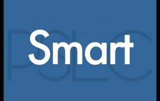 pslc_smart