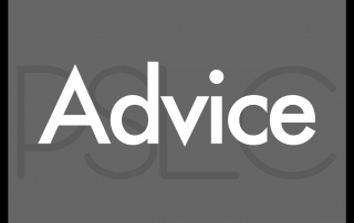 pslc_advice