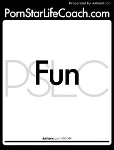 pslc_fun